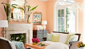 most popular living room colors ecoexperienciaselsalvador com