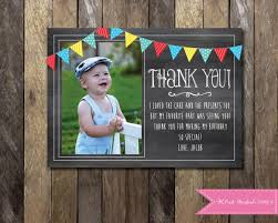 thank you card pictures collection of 5x7 thank you cards 5x7