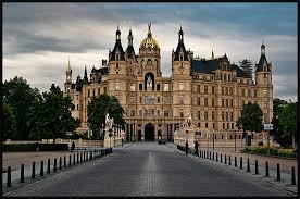 historical castles top 10 historical places in germany listupon