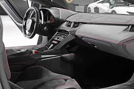 white lamborghini interior car pictures