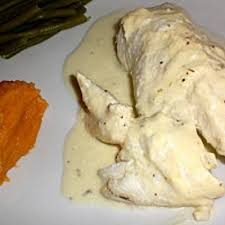 comment cuisiner dos de cabillaud comment préparer un dos de cabillaud à la moutarde