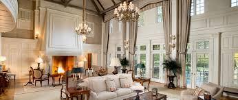 interior design services for luxury homes modern luxury designs