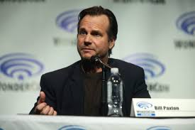 Bill Paxton Sir And Sport 7 Bill Paxton Movies Sir And Sport Magazine
