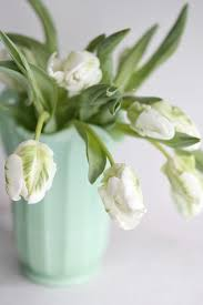 Ready For Spring by 5 Ways To Get Your Home Ready For Spring Jillian Harris