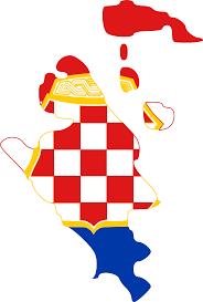 Flag Of Bosnia Croatian Republic Of Herzeg Bosnia Alchetron The Free Social