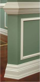 best 25 baseboards lowes ideas on lowes bench