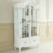 french country china cabinet for sale awesome french style china cabinet upandstunningclub french country