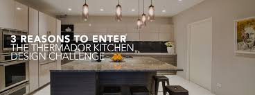 Candice Olson Kitchen Design Thermador Home Appliance Blog Candice Olson Kitchen Renovation