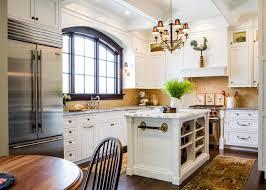 big window over kitchen sink caurora com just all about windows