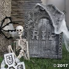 Outdoor Halloween Decorations Clearance by Halloween Decor Cheap Outdoor Halloween Decorations Halloween