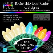 remote control christmas lights diy christmas lights remote control led color changing icicle