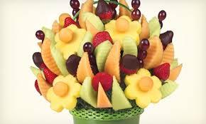 edible arrangements edible arrangements groupon