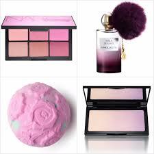 valentine day 2017 gifts valentine s day beauty gifts 2017 popsugar beauty