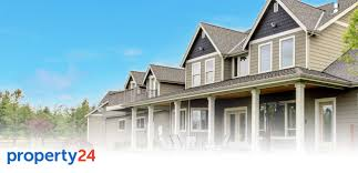 real estate for sale and for rent philippines olx philippines