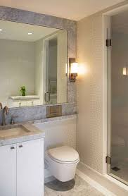 wall mounted toilet ideas