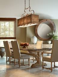 english dining room furniture english dining room furniture home