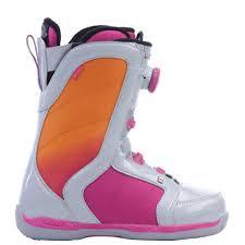 womens snowboard boots australia ride fade 2015 womens boot melbourne snowboard centre