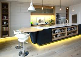 Home Led Lighting Ideas by Led Light For Kitchen With Lighting Your Home Design Ideas And 6