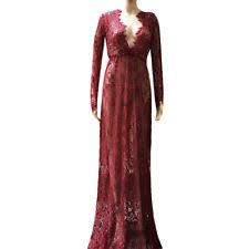 women long dress transparent lingerie sheer sleepwear nightdress
