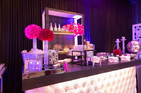 partyslate is changing the event game chicago planner magazine