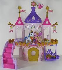 mlp wedding castle princess cadance my wiki