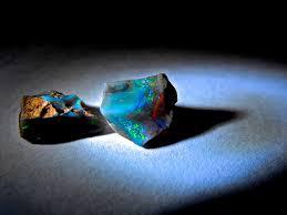 opal symbolism and legends international gem society
