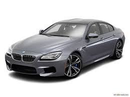 bmw m6 monthly payments 2017 bmw m6 prices incentives dealers truecar