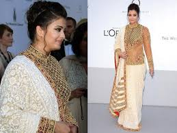 Lehenga Style Saree Draping Tips For Draping Your Sari In Different Looks Ashopi Com