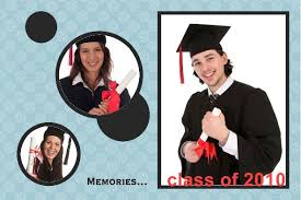 graduation photo album graduation album 007 graduation album graduationa announcement