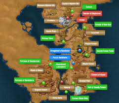 map world ro map ro2 wiki fandom powered by wikia