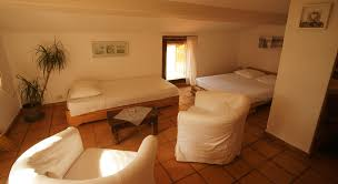 chambre de commerce salon de provence chambre de commerce salon provence cube avec verriare ac agence