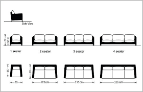 length of standard couch typical sofa length standard height of sofa phoenixrpg info