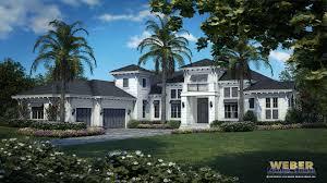 caribbean plantation home plans caribbean home design plans