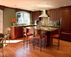 kitchen island as table how to choose the right kitchen island with seating kitchen