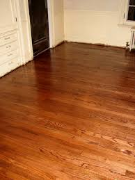 contemporary how to install hardwood floor on concrete
