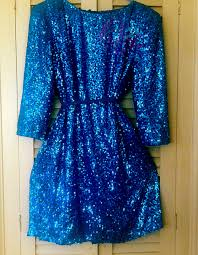 blue new years dresses new year s party dresses o so chic