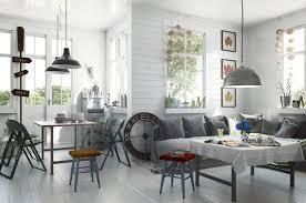 Wohnzimmer Einrichten Sofa Deko Taupe Dekoration Modernes Wohnzimmer Einrichten Mit Grauem