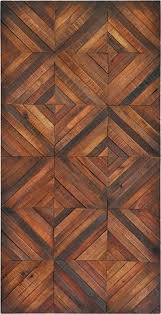 Hardwood Floor Patterns Hardwood Floor Design Ideas Viewzzee Info Viewzzee Info