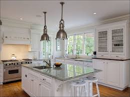 kitchen cabinet outlet waterbury ct ellajanegoeppinger com