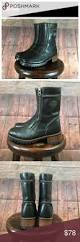 high motorcycle boots best 25 harley davidson motorcycle boots ideas on pinterest