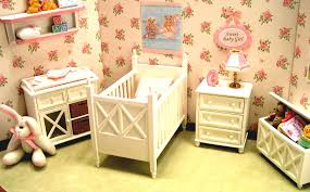 baby girl bedroom furniture sets home design ideas and lovely baby girl room beige with colourful wall paint homelk com