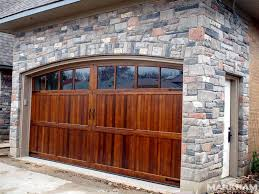 Richard Wilcox Barn Door Hardware by 100 Richard Wilcox Barn Door Hardware Stouffville Garage Doors