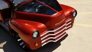 Vintage Ford Truck Club - custom old 47 u0027 club car golf cart for sale from saferwholesale com