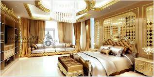 bedroom ideas awesome cool modern luxury bedroom furniture