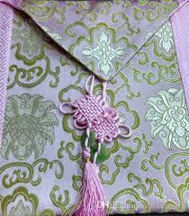 luxury damask table runner elegant patchwork chinese knot luxury decorative table runner damask