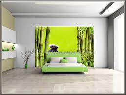 raumdesign ideen wohnzimmer uncategorized kühles raumdesign ideen wohnzimmer mit raumdesign