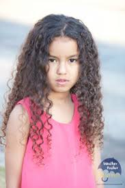 haircuts for curly hair kids 269 best naturally curly hairstyles images on pinterest