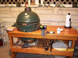 big green egg fan electric fan big green egg egghead forum the ultimate cooking