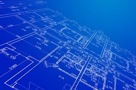 3000x2000px awesome blueprint images 17 1459467499