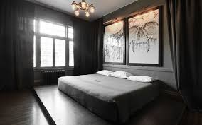 bedroom painting ideas for men bedroom ideas for men handballtunisie org